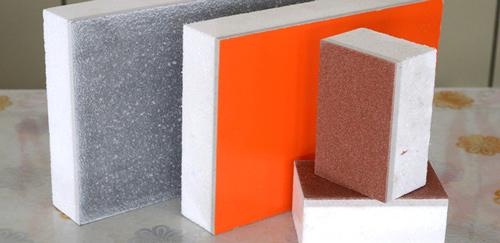 外墙保温一体板属于环保材料吗?