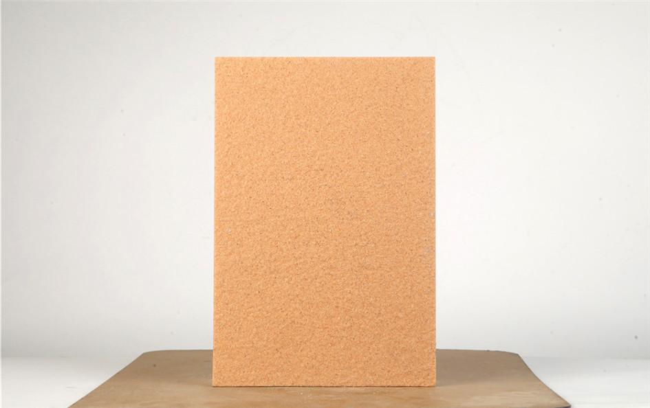 真石漆挤塑板保温装饰一体化板 (1)