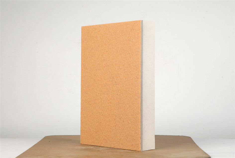 真石漆挤塑板保溫裝飾一體化板 (2)
