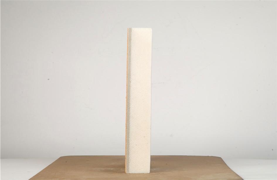 真石漆挤塑板保溫裝飾一體化板 (3)
