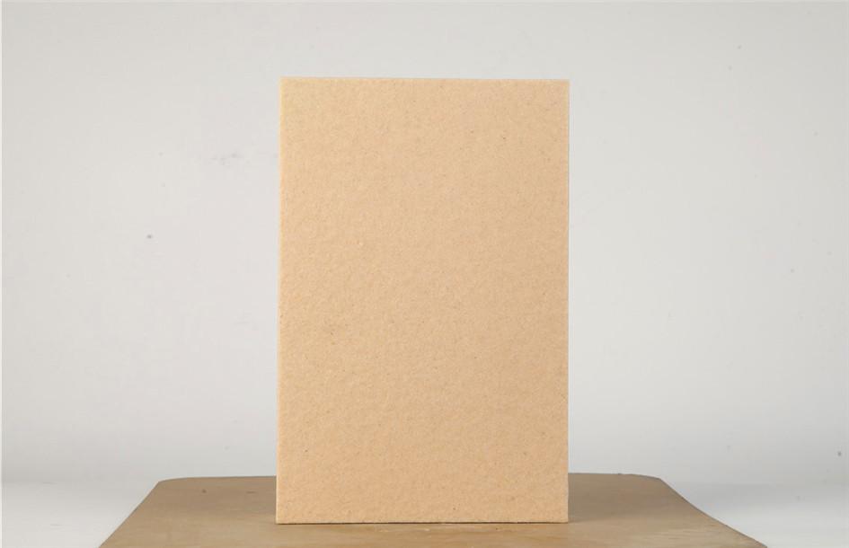真石漆模塑聚苯板保温装饰一体化板 (1)