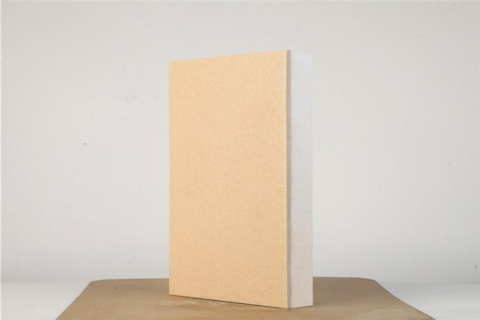 真石漆模塑聚苯板保温装饰一体化板 (2)