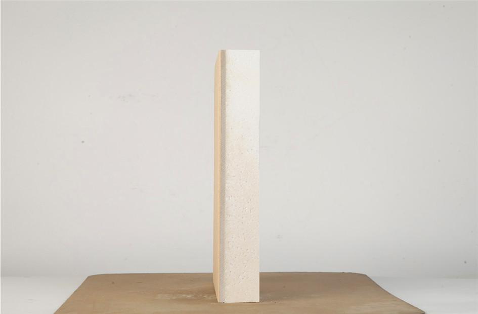 真石漆模塑聚苯板保温装饰一体化板 (3)