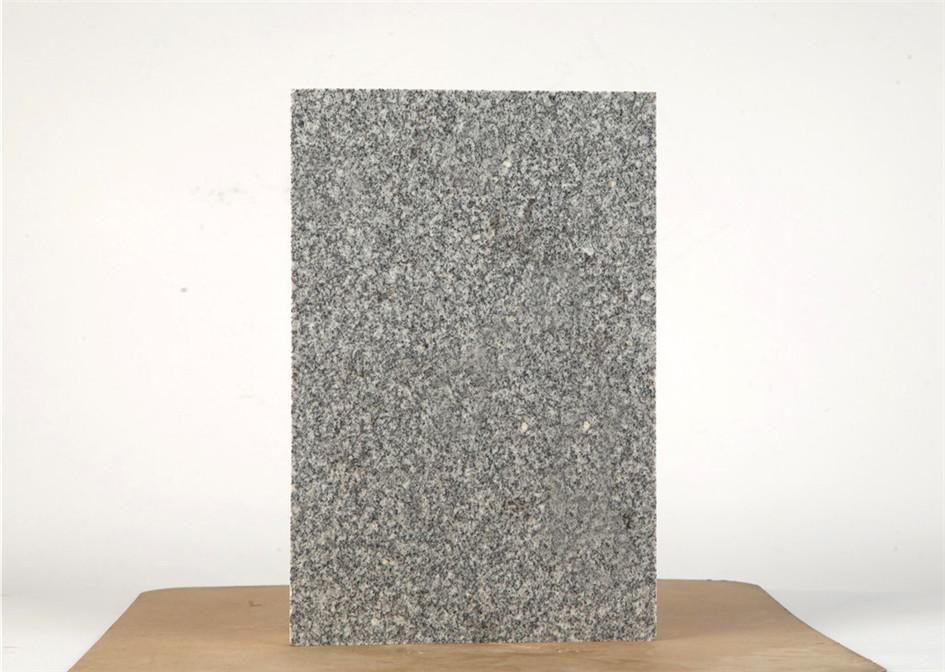 真石材真金板保温装饰一体化板 (1)