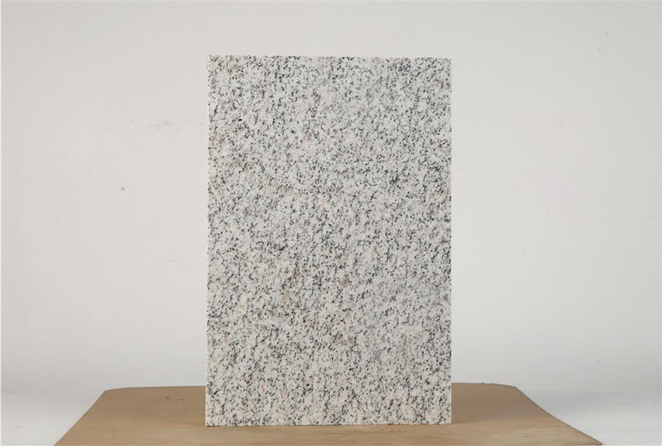 真石材岩棉保温装饰一体化板 (1)