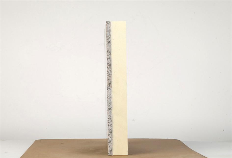 真石材PU保温装饰一体化板 (3)
