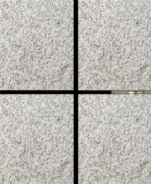 真石材PU保温装饰一体化板