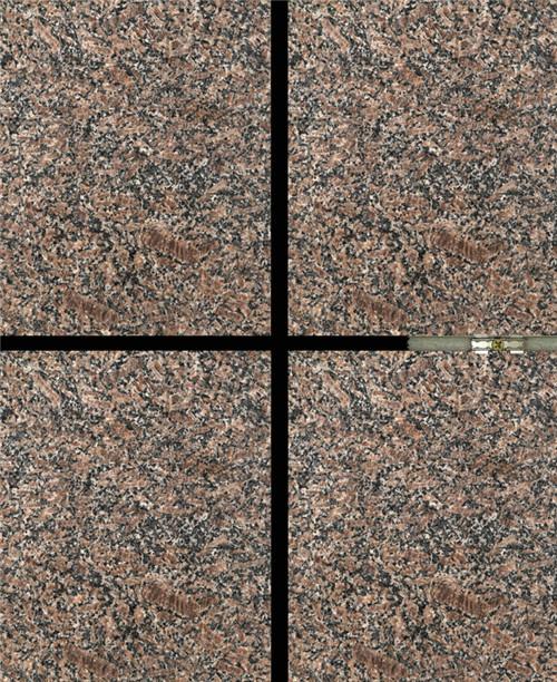 真石材聚苯板保温装饰一体化板