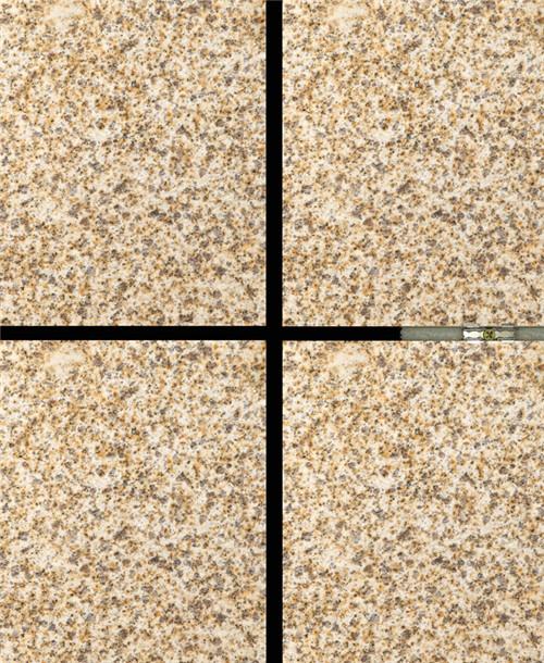 真石材石墨板保温装饰一体化板