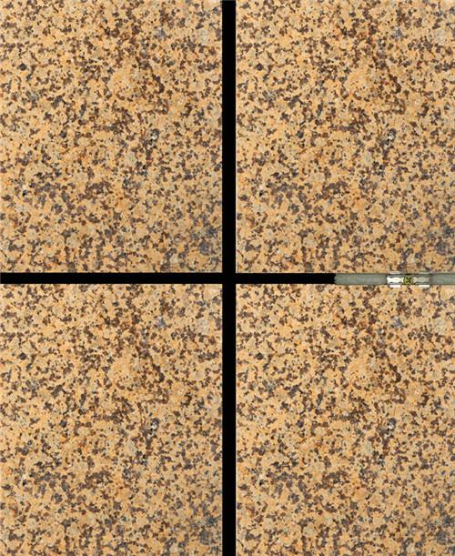 真石材岩棉保温装饰一体化板