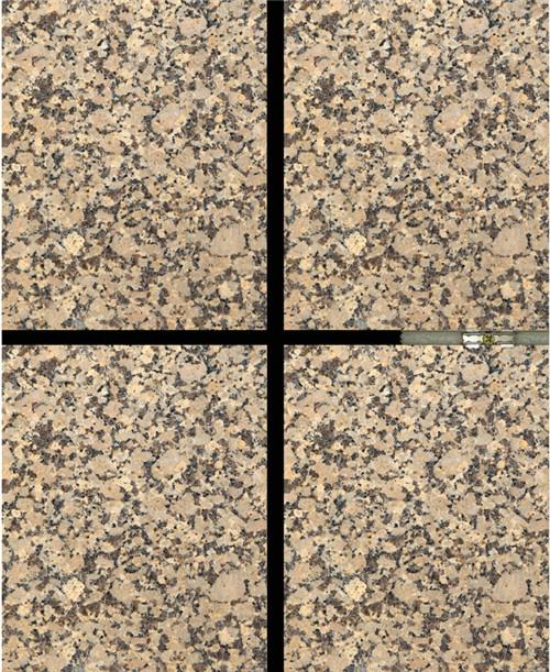 真石材真金板保温装饰一体化板