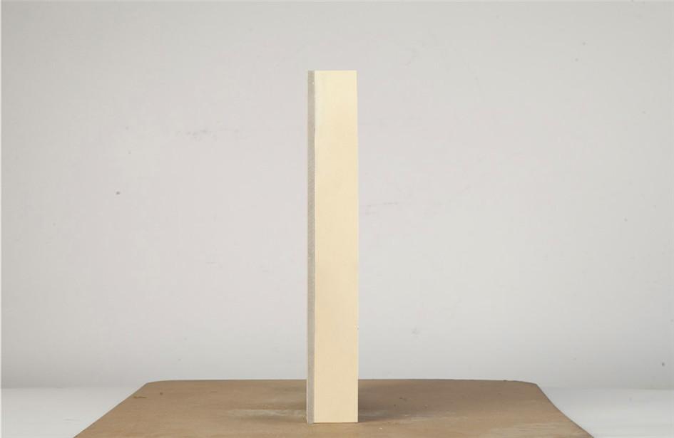 氟碳漆PU保温装饰一体化板 (3)