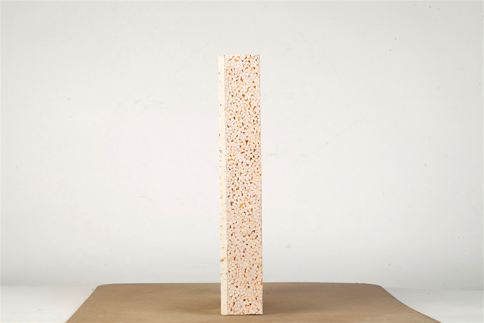 多彩漆真金板保温装饰一体化板 (3)